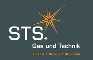 STS Gas und Technik