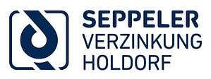 Logo-Seppeler