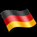 deutschland_germany